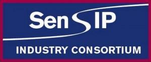 SenSIP Industry Consortium