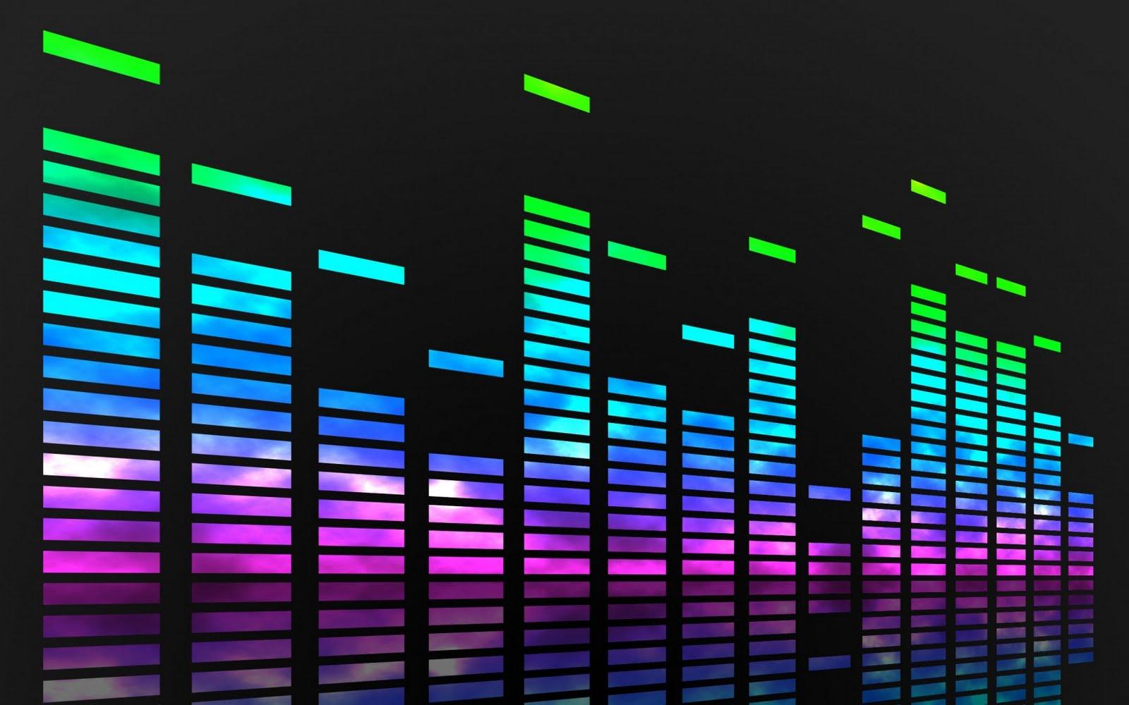 audio peak indicator sensor signal information processing sensip