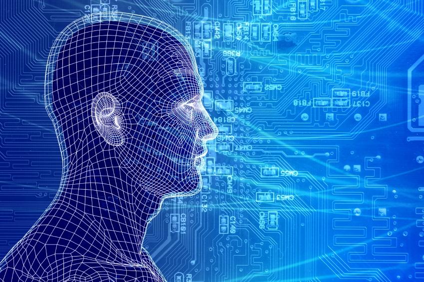 Image Processing & Computer Vision